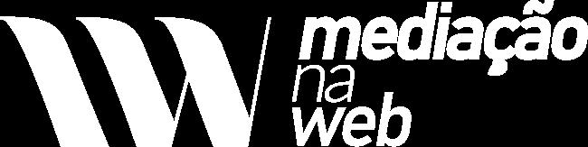 Mediação na Web